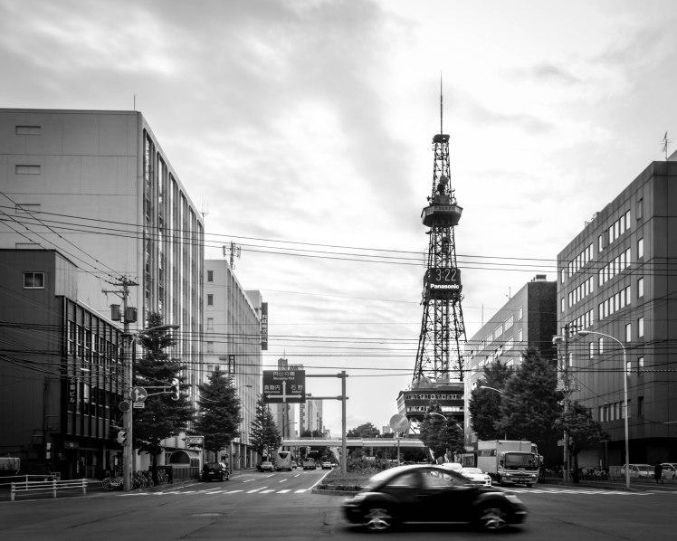 SapporoPart1- - 10