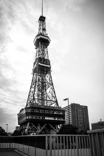 SapporoPart1- - 12