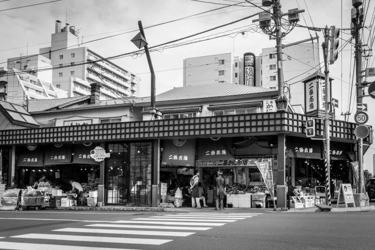 SapporoPart1- - 15