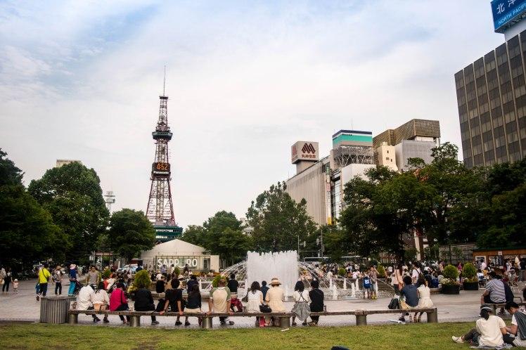 SapporoPart1- - 25