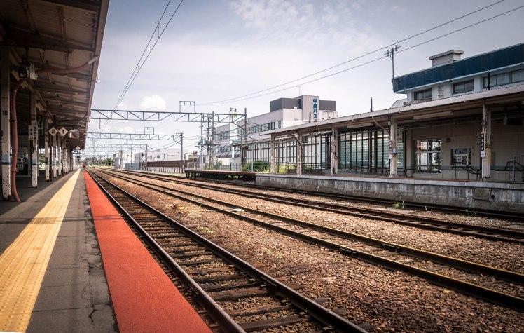 SapporoPart1- - 3