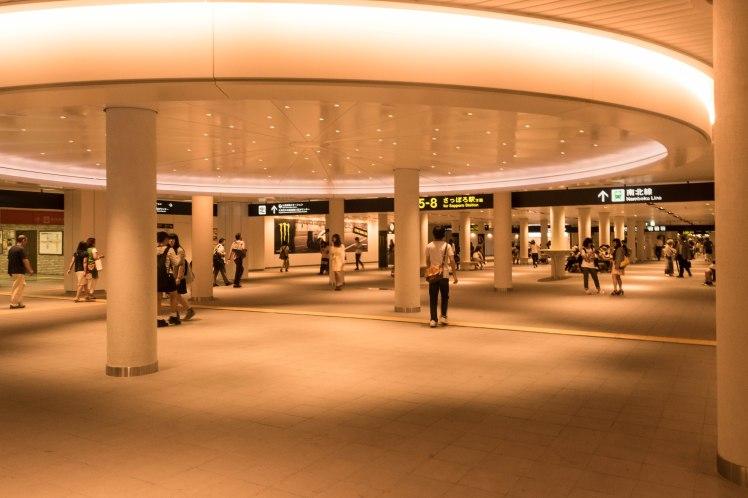 SapporoPart1- - 42