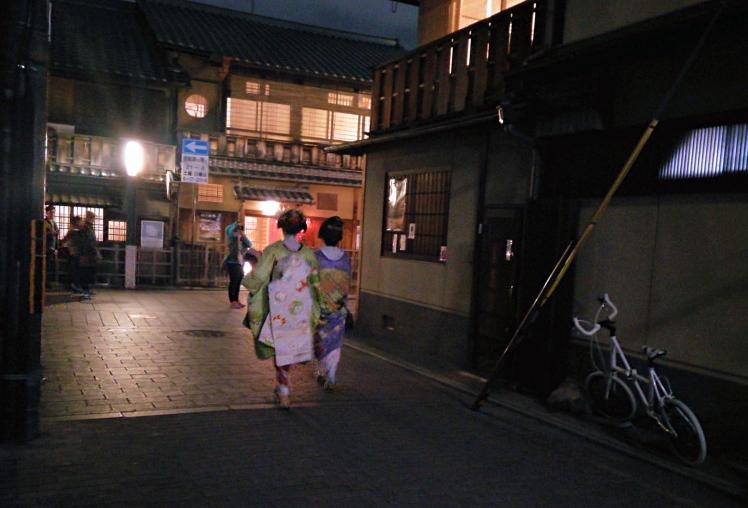 Gion_Pontocho - 19_Fotor