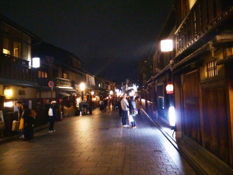 Gion_Pontocho - 24_Fotor